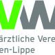 KVWL - Logo
