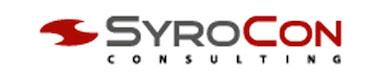 syrocon